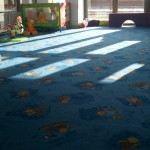 sala zabaw dzieci